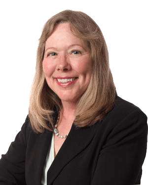 Beverly Mapes, SEO Expert | SEO Consulting Services | topofthelist.net