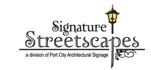 signaturestreetscapes